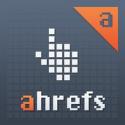 Présentation de Ahrefs V3