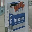 Analyser les publicités Facebook avec SEMrush