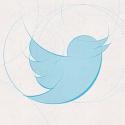 Mesurer les partages sur les réseaux sociaux avec Social Crawlytics V2