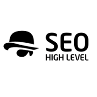 Le SEO High Level, une formation aux techniques avancées de référencement